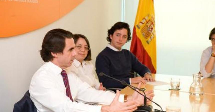 Un error de Podemos lleva a Telecinco a jugar con fuego
