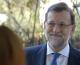Rajoy, contra la realidad, se empeña en darnos las gracias