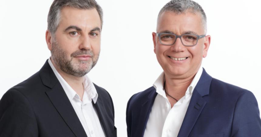 Juanra Lucas vuelve a la radio: acierto de Onda Cero y…¿paso en falso de Carlos Herrera?