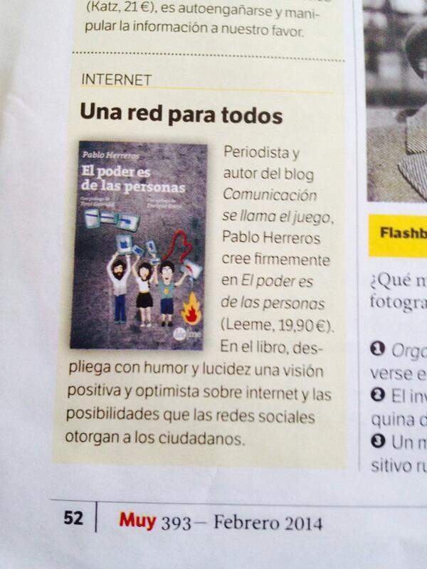 ElPoderEsDelasPersonas-MuyInteresanteFebrero2014