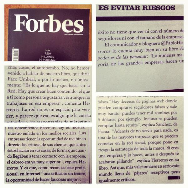 Elpoderesdelaspersonas-Forbes-Enero2014