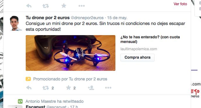Estafa-Dron-Por-2-euros