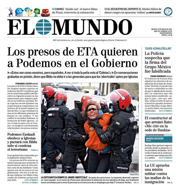 Portada-El-Mundo-19-5-2015