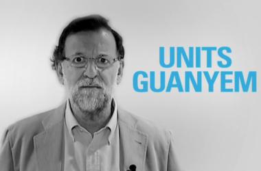 El PP se da cuenta de que 'estiman' a los catalanes. ¿Ahora…?