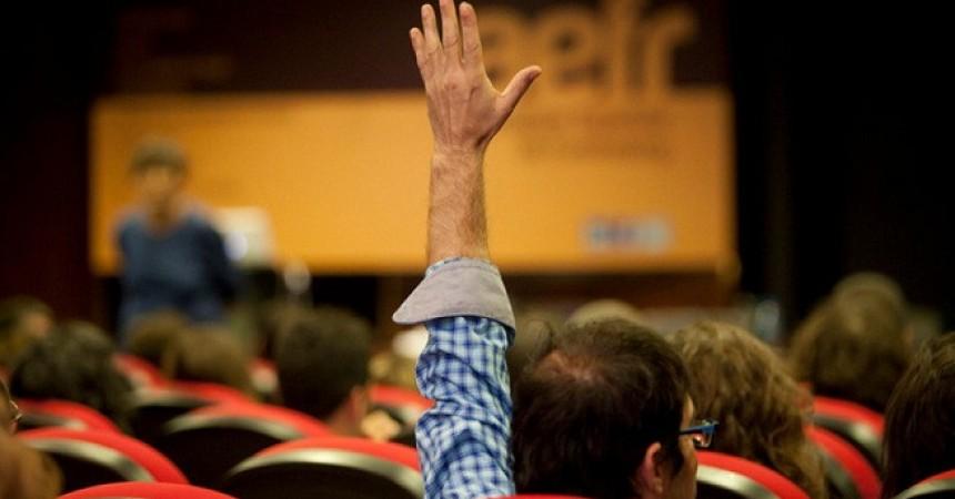 Cuatro campañas solidarias que merecen un aplauso