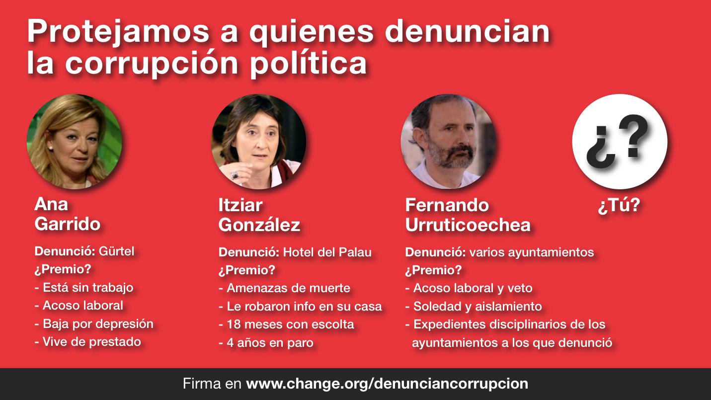 Peticion-ChangeOrg-Denuncian-CorrupcionDef