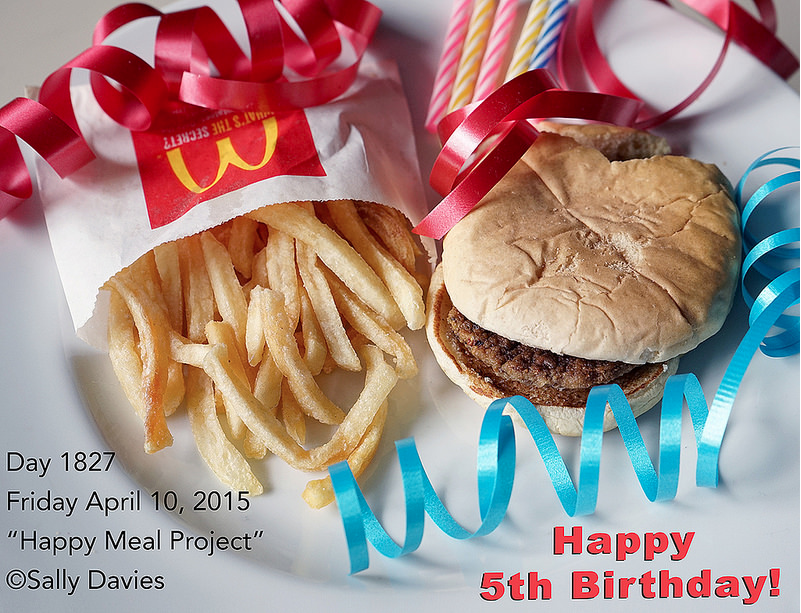 Happy-Meal-Project-5-Years