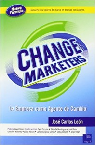 Change-Marketers