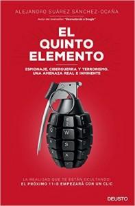 El-Quinto-Elemento