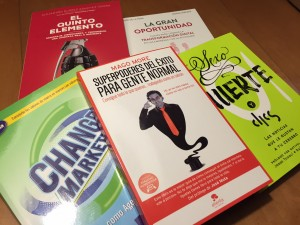 Libros-Comunicacion-Marketing