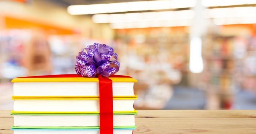 10 libros de comunicación y marketing para regalar esta Navidad