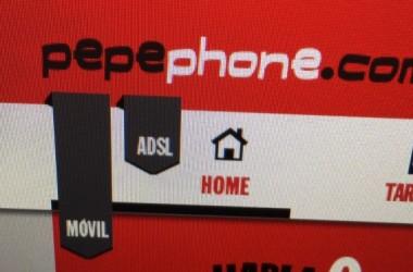 El contestador de Pepephone