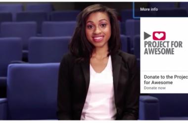Youtube acerca las donaciones a ONG a 1.000 millones de personas