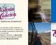 Tu historia, tu canción: una buena acción digital de Renfe