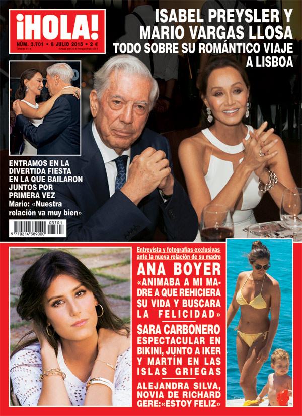 Vargas-Llosa-Portada-Hola-8-julio-2015