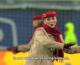 La original campaña de Emirates en estadios del mundo