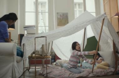 Airbnb: nunca turista, siempre viajero