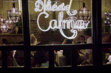 Deliciosa calma: así se preocupa Campofrío por las mujeres