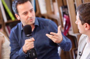 Albert Rivera se compromete a proteger a los denunciantes de corrupción