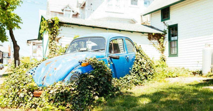 La falta de ética de Volkswagen nos acercará al coche eléctrico