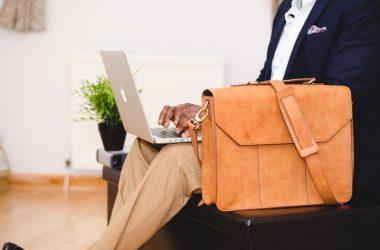 10 cualidades de un director de comunicación con futuro