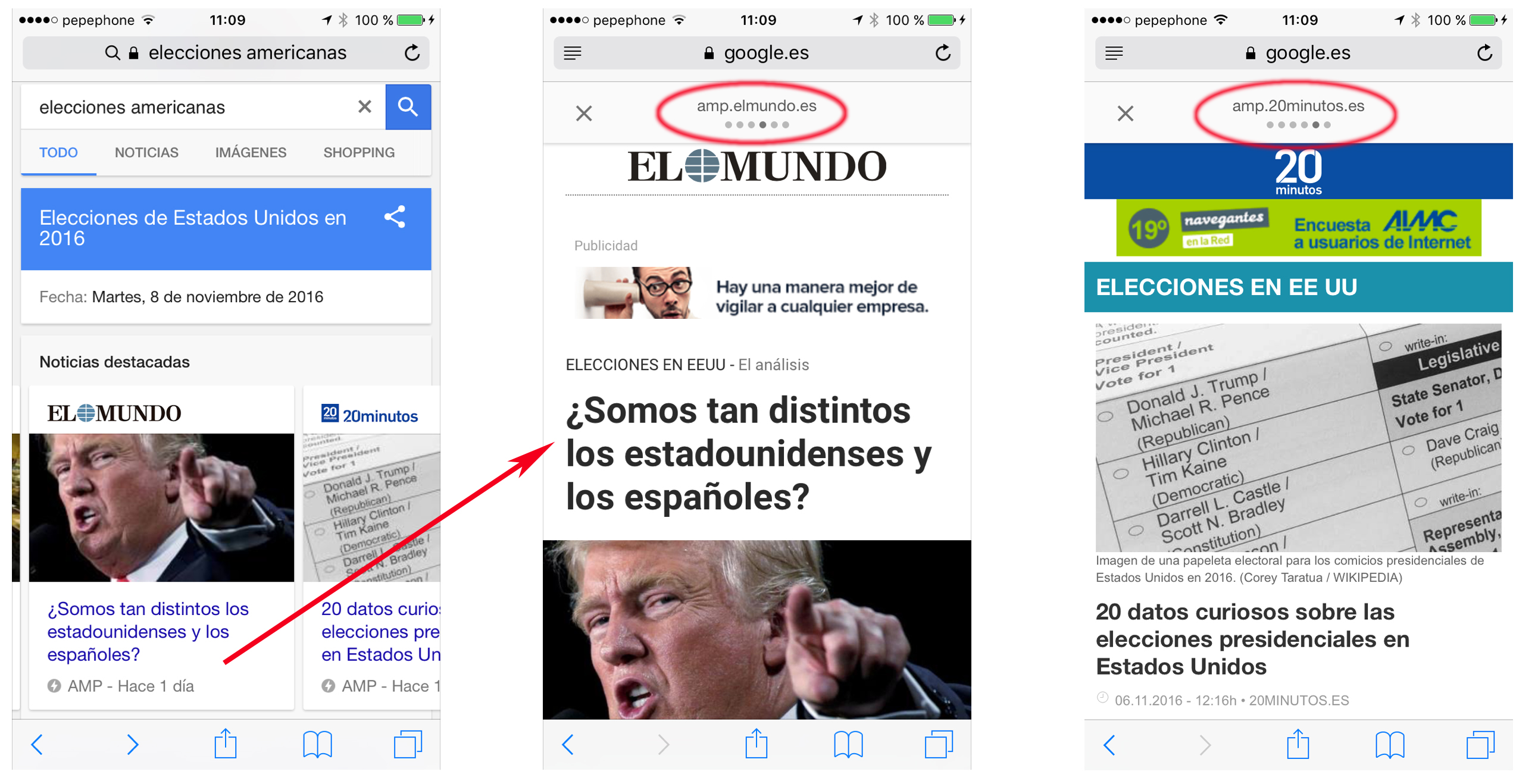 google-news-movil