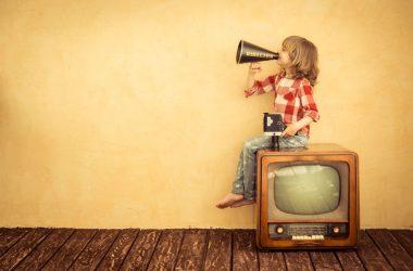 Lo más leído del blog en 2016 sobre comunicación, periodismo y marketing