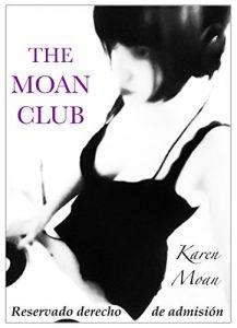 moan-club-karen-moan