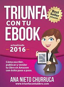 triunfa-con-tu-ebook-ana-nieto-churruca