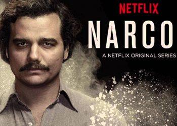 Narcos: cuando la realidad supera a la ficción