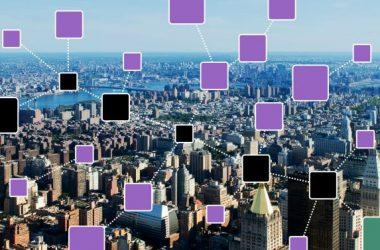 Blockchain: Qué es y y por qué te cambiará la vida (con ejemplos)