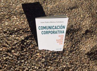 Un buen manual de comunicación corporativa de hoy