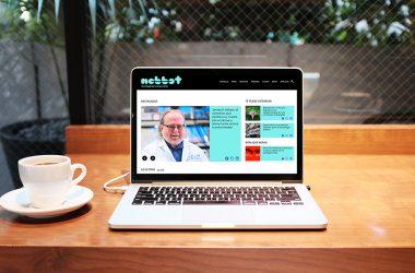 Nobbot: así convirtió Orange en un éxito su web de periodismo de marca