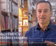 Entrevista en Cámara Abierta 2.0 (TVE) sobre mi libro