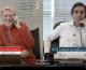 Estos dos vídeos virales muestran cómo Telefónica ha viajado de 'Cuéntame' al futuro