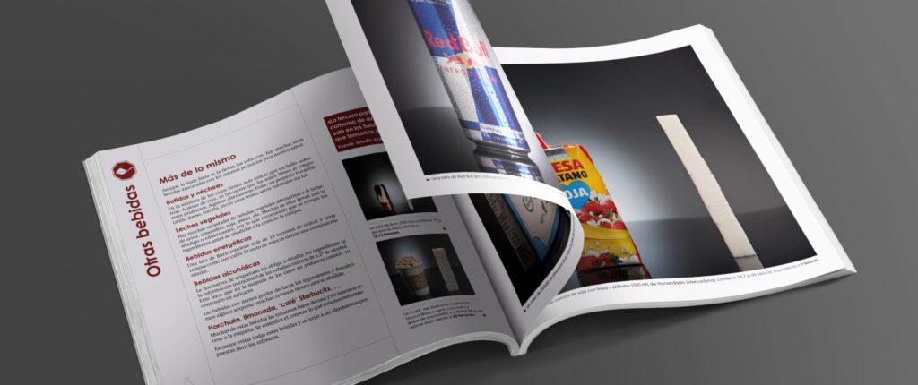 Libro sinAzucar.org