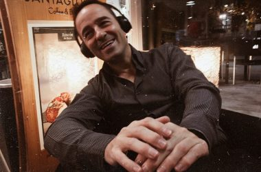 Storytel: escucha audiolibros recomendados por un buen precio al mes