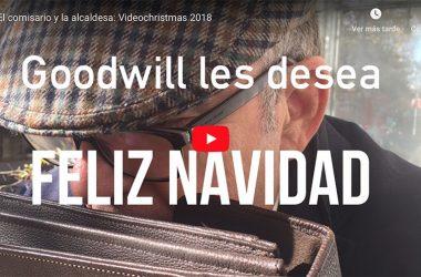 Felicitaciones de Navidad graciosas: el videochristmas de nuestra agencia de comunicación (y otros 12 vídeos de humor)